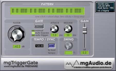 mgTriggerGate_ScreenShot.png